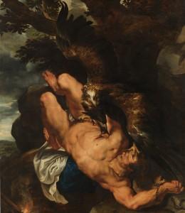 1._Prometeo__Rubens