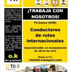 201808_P6TTI_Conductores
