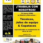 201808_P6TTI_Técnicos