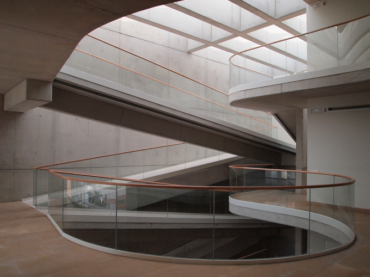 Juan Navarro Baldeweg. Arquitectura, pintura, escultura