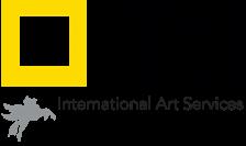 Tti | Transporte de obras de Arte