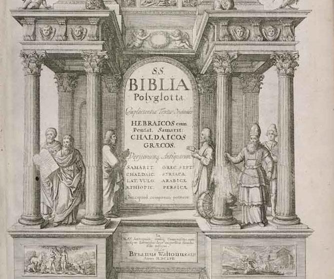 3-2014-10-24-pagina-biblbia