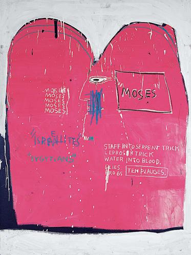 Basquiat-Moses-373x500