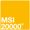 MSI20000