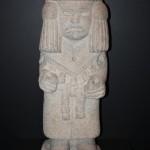 diosa-chachiuhtlicue