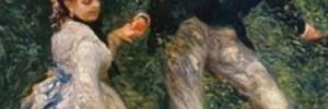 Exposición Renoir Intimacy